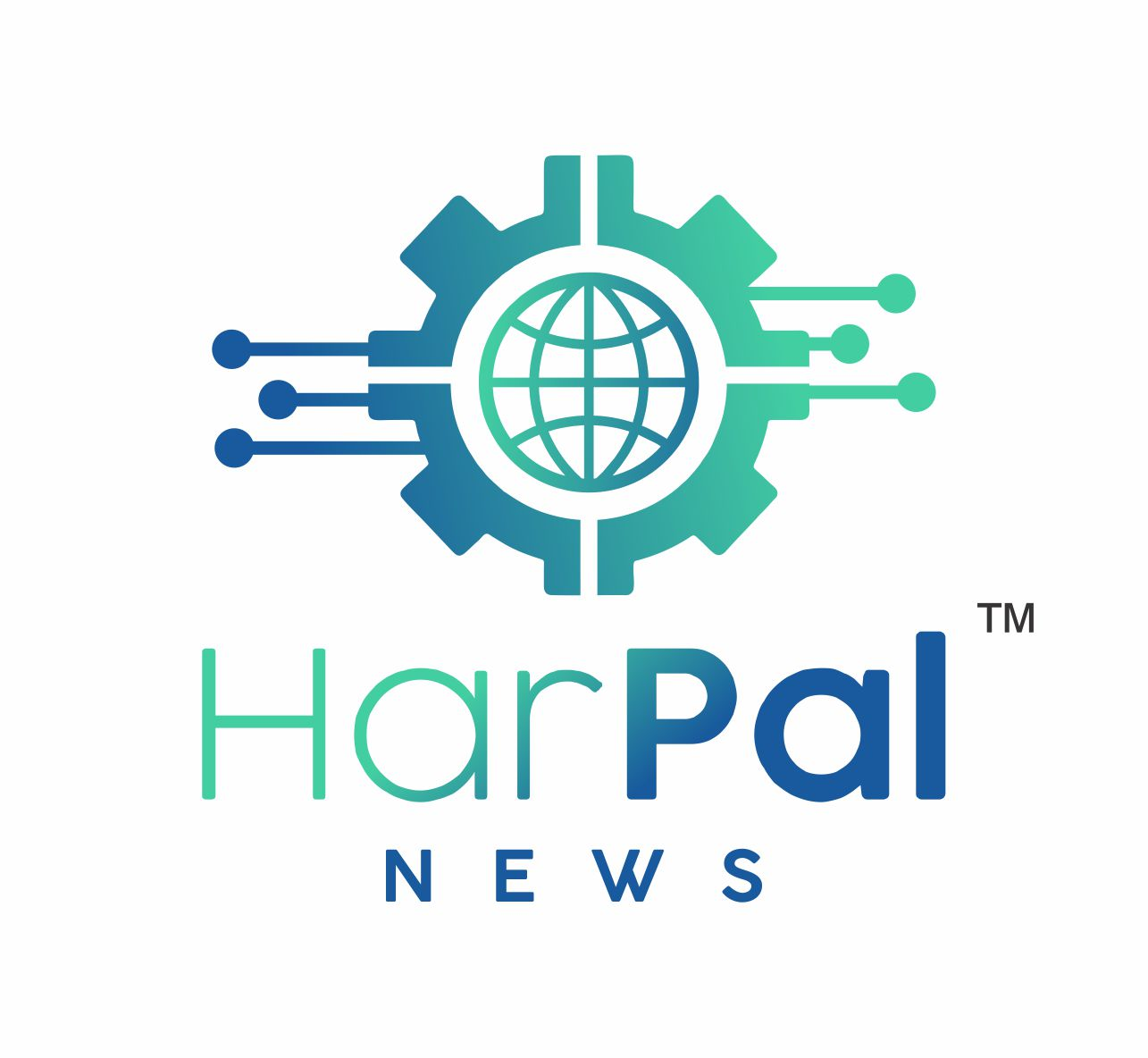 Harpal News